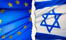 eu-israel-small.jpg