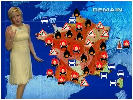 france-weatherforecast.jpg