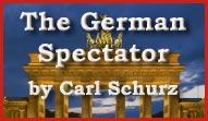 german-spectator-3.jpg
