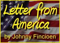 letter-from-america.jpg