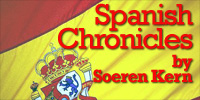 spanish-chronicles-soeren-k.jpg