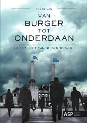 VANBURGERTOTONDERDAAN_WEBSITE.JPG