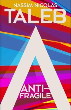 antifragile-taleb-cover.jpg