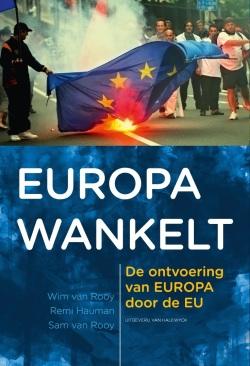 europa-wankelt.jpg