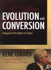 evolution-and-conversion-rene-girard-cover.jpg