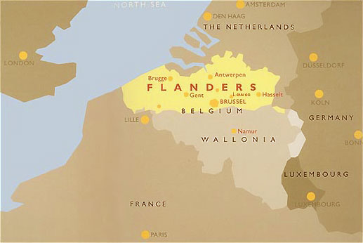 flanders-today.jpg