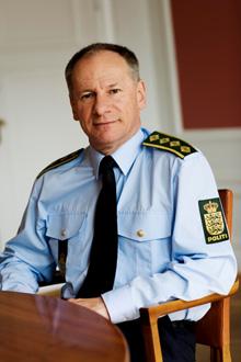 Torsten Hesselbjerg
